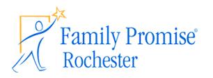 Family Promise Rochester